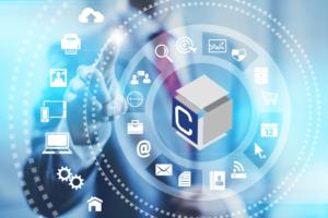SAP ERP Cienci Soluções Inteligentes