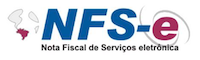 Cienci NFS-e (Nota Fiscal de Serviços Eletrônica)