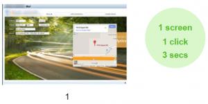 Tela personalizada com o SAP Screen Personas