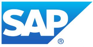SAP líder mundial em ERPs