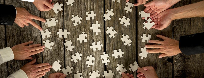 Trabalhe com a Cienci Soluções Inteligentes