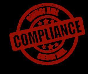 Cienci XML Compliance