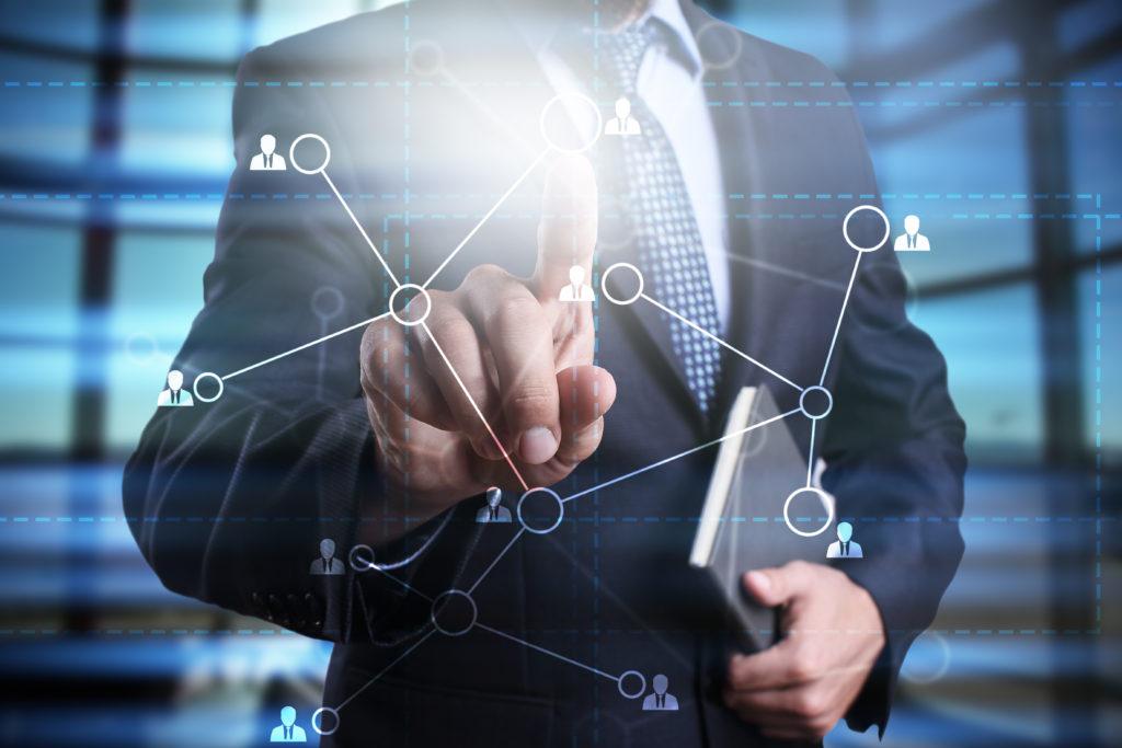 Alocação de Profissionais de TI, com foco nos produtos SAP