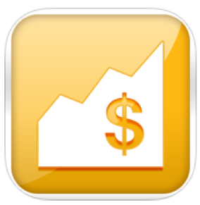 SAP Sales Manager