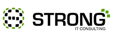 Strong IT Consulting